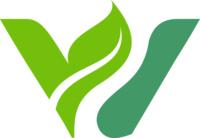 Avatar for Walden Venture Capital