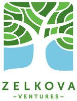 Zelkova Ventures logo