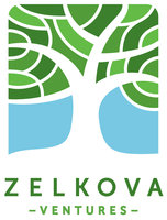 Avatar for Zelkova Ventures