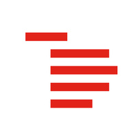 Avatar for Index Ventures