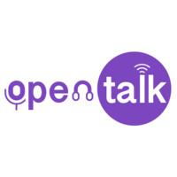 Avatar for Opentalk