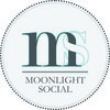 Moonlight Social -  music musicians independent music independent music labels