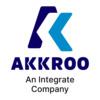 Akkroo -  SaaS enterprise software mobile software tools