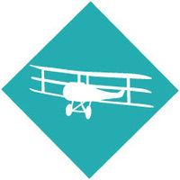 Avatar for Easy Group Airfare
