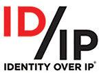 Identity over IP