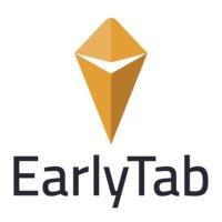 EarlyTab