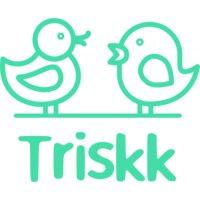 Avatar for Triskk