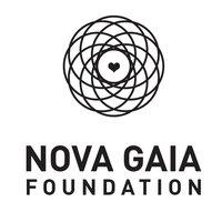 NOVA GAIA Foundation logo