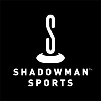 Avatar for Shadowman Sports