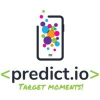 Avatar for predict.io