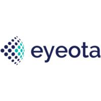 Avatar for Eyeota