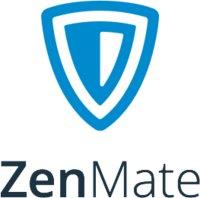 Avatar for ZenMate