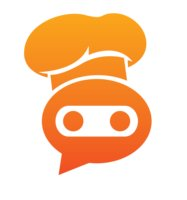 consultant product manager at chatchef - Product Consultant Jobs