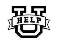 Avatar for Help University (Help U)