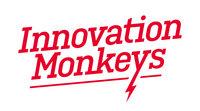 Avatar for Innovation Monkeys