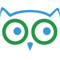 whooo s reading careers funding and management team angellist
