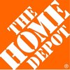 The Home Depot -  none