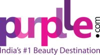 Avatar for Purplle.com