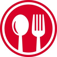 Avatar for Food in a Hurry
