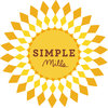 Simple Mills -  Portland, Or denver colorado North carolina