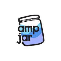 Avatar for Ampjar