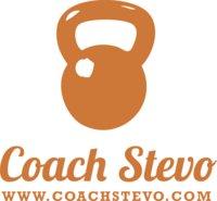 Coach Stevo