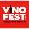 VinoFest  -  music food and beverages wine and spirits Festivals