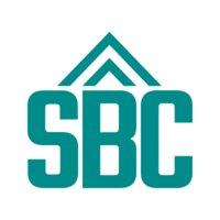 Startupbootcamp logo