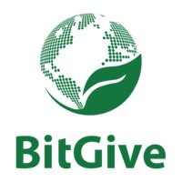 Avatar for BitGive