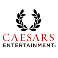 Avatar for Caesars Entertainment