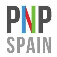 Avatar for Plug and Play Spain