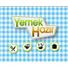 YemekHazır -  food and beverages