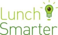 Avatar for LunchSmarter