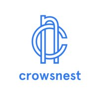 Avatar for Crowsnest