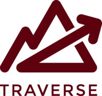 Avatar for Traverse