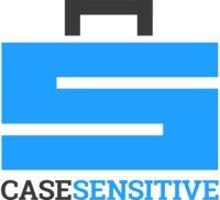 Avatar for CaseSensitive