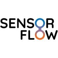 Avatar for SensorFlow