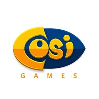Avatar for Cosi Games