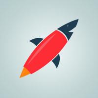 Avatar for RocketShark
