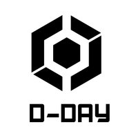 dDay Games