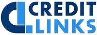Avatar for CreditLinks.de