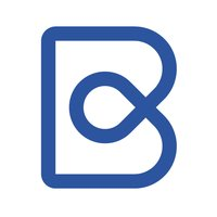 Jobs at BlueCart