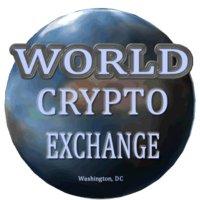 World Crypto Exchange
