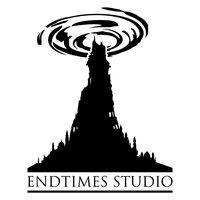 Avatar for Endtimes Studio