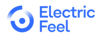 Avatar for ElectricFeel