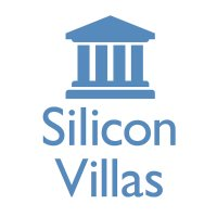 Avatar for Silicon Villas