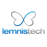 Avatar for Lemnis Technologies