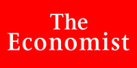 Avatar for The Economist Group