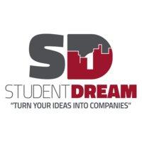 Avatar for Student Dream