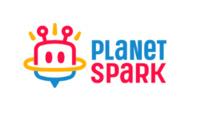 Avatar for PlanetSpark